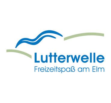 Logo_Lutterwelle